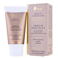 Beauty Home serum pod oczy z algami 25 ml AVA - beauty-home-serum-pod-oczy-z-algami-25-ml-ava.jpg