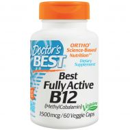 Best Fully Active B12 1500mcg 60 kaps. Dr Best - best-fully-active-b12-1500mcg-60-kaps.-dr-best.jpg