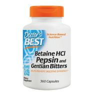Betaine HCL Pepsin & Gentian 360 kaps. Dr Best - betaine-hcl-pepsin-gentian-360-kaps.-dr-best.jpg