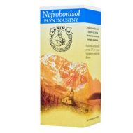 Nefrobonisol krople 100 ml Bonimed - nefrobonisol-krople-100-ml-bonimed.jpg